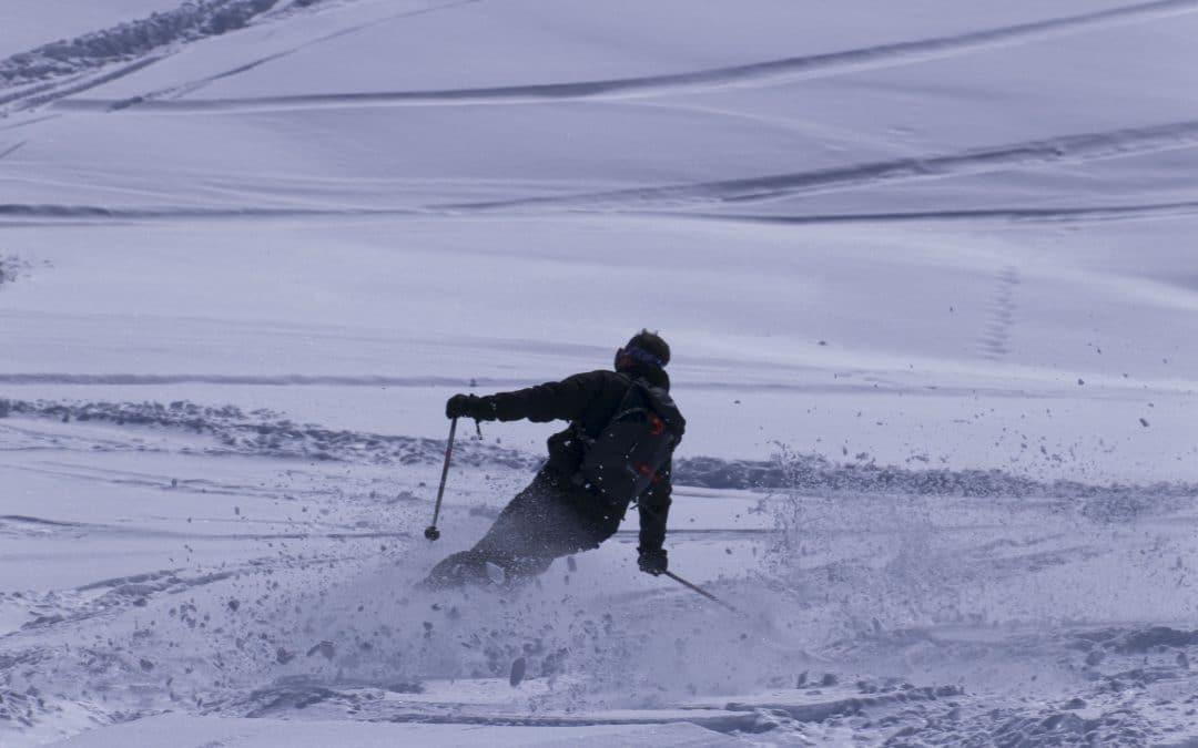 Valloire ski lifts opening december 2016